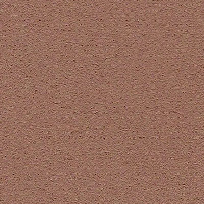 Dryvit systems inc 337 stucco brown close up for Dryvit