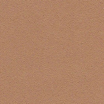 Dryvit systems inc 375 spice tan close up for Dryvit