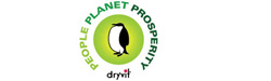Dryvit Systems - Continuous Insulation - Sustainability and Corporate Responsibility