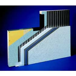 eifs vs stucco how to tell