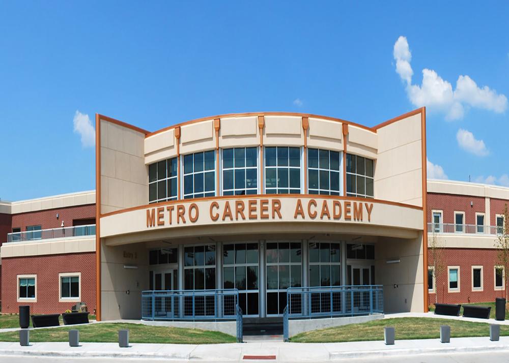 1000X714 Metro Career Academy Lg