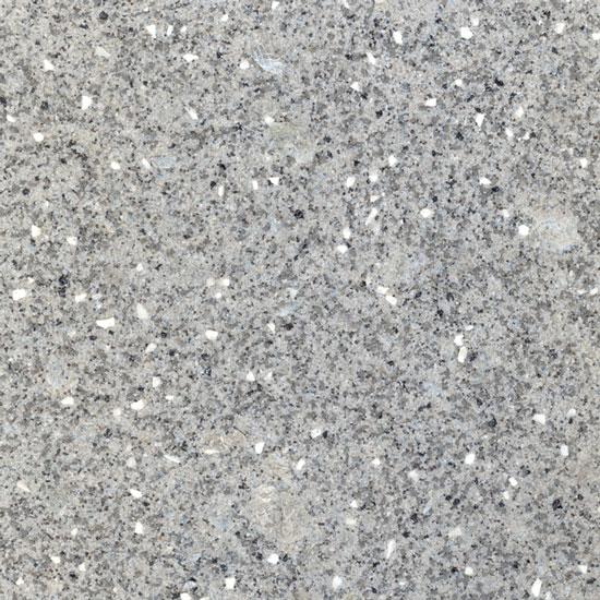 Terraneo dryvit for Dryvit