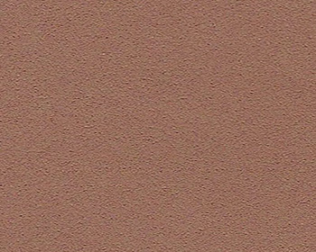 Stucco Brown