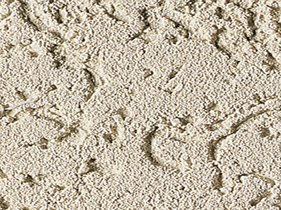 popular stucco finishes dpr finishes dryvit