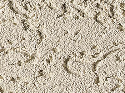 Dryvit Weatherlastic Sample