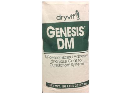 Dryvit US - Dryvit