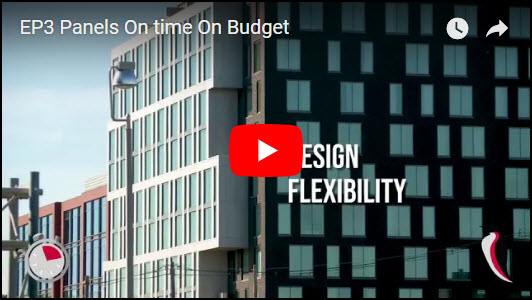 Ep3 Panels On Time On Budget1
