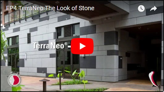 Ep4 Terraneo The Look Of Stone