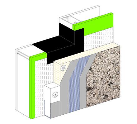 413715acc9dd Outsulation® LCMD 1-5